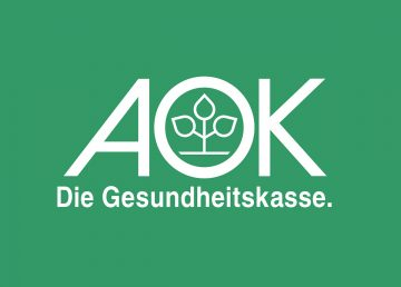 AOK Baden-Wuerrtemberg