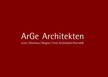 ArGe Architekten