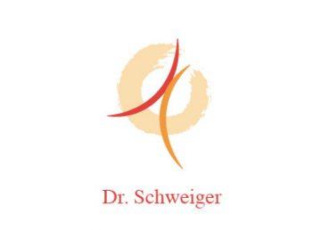 Dr Beatrix Schweiger Waldkirch