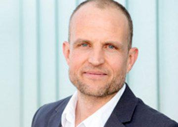 Diplom Psychologe Andreas Hansen