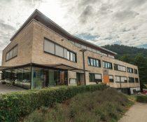 Apotheke Waldkirch Fabrik Sonntag