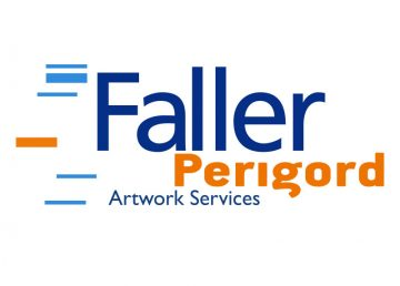 Faller-Perigord Artwork Services