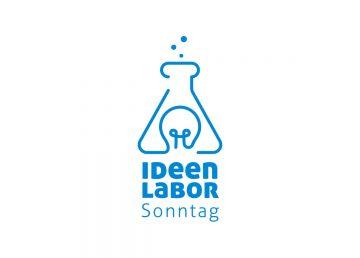 Ideenlabor Sonntag StartUps coworking space