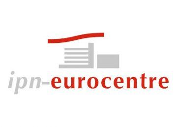 ipn-eurocentre
