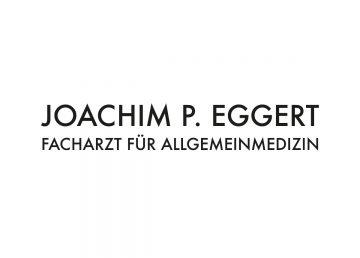 Joachim Paul Eggert Allgemeinmedizin Waldkirch