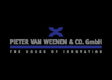 Pieter van Weenen GmbH Co.KG
