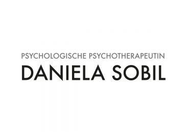 Psychologische Psychotherapeutin Daniela Sobil Waldkirch