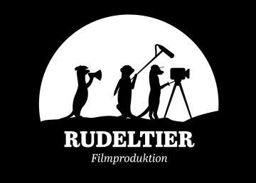 Rudeltier Filmproduktion Waldkirch