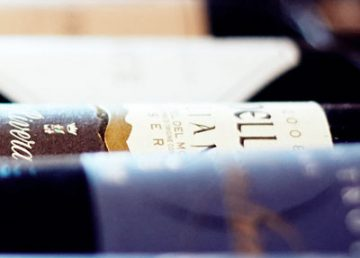 Weinhandlung Pro Vino